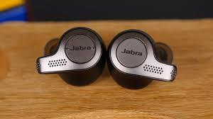 Легендарные <b>Jabra Elite</b> 65t / Одни из лучших беспроводных ...