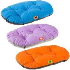 <b>Ferplast relax подушка</b> для собак и кошек (города) в Оренбурге ...