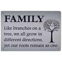 Wholesale Wall Mural Branches