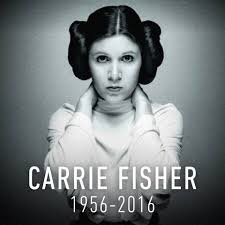 essays about wars essays writer s bone essays writer s bone remembering carrie fisher essays writer s bone essays writer s bone remembering carrie fisher