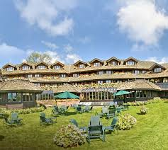 Image result for trapp family lodge