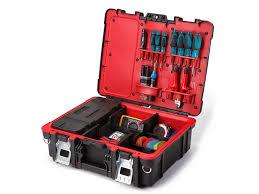 <b>Ящик для инструментов Keter</b> Technician Box 17198036 - цена ...