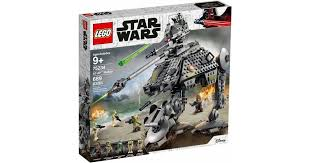 <b>Lego Star Wars</b> AT-AP Walker <b>75234</b> • Compare prices (3 stores) »