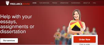 ukessay writing placecom uk essay service review   top essays ukcom freelancehousecouk