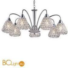 Предметы освещения коллекции Adamello бренда <b>Arte Lamp</b>