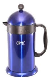 Купить <b>GIPFEL Кофейник</b>-<b>термос</b> с двойными стенками <b>1000 мл</b> ...