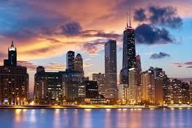 Resultado de imagen de chicago