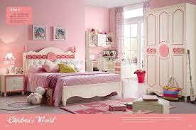 kids bedroom sets with desk with children bedroom furniture sets children bed wardrobe desk china children bedroom furniture
