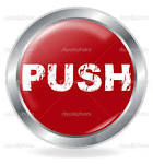 Images & Illustrations of push button