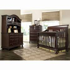 rustic baby bedroom furniture amusing rustic baby cribs baby kids baby furniture
