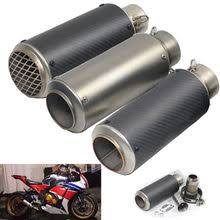 <b>Universal</b> Muffler <b>Motorcycle</b> Gp reviews – Online shopping and ...