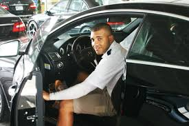 8 customer experience differences that the best auto dealers are delivering porter dealership