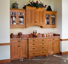 Dining Room Cabinet Design Dining Room Decorations Spacious Dining Table Houzz Qloungemiami