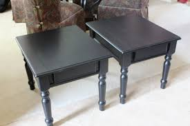 incredible best centsational girl painting furniture