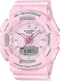 Купить наручные <b>часы</b> с шагомером в Москве