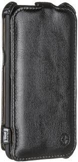 <b>Чехол</b> для телефона <b>Pulsar Shellcase для</b> Sony Xperia E4G ...