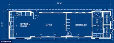 Foot Wide House Plans Story   Avcconsulting us    IKEA House Floor Plans on foot wide house plans story