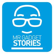 Mister Gadget Sories