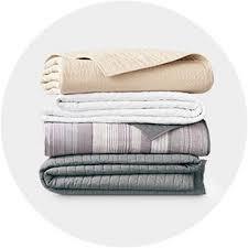 <b>Quilts</b> : Target