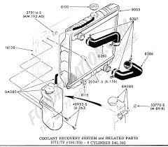 1956 chevy alternator wire diagram wiring diagram and schematic delco 10si alternator wiring diagram gm 3 wire