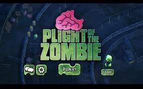 <b>Spark Plug</b> Games - We ignite fun!