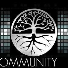 Community Student Ministries