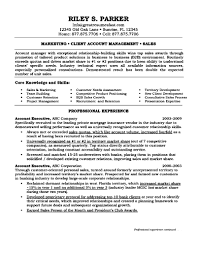 cover letter account executive resume objective account manager cover letter account executive resume objective samples examples account objectiveaccount executive resume objective extra medium size