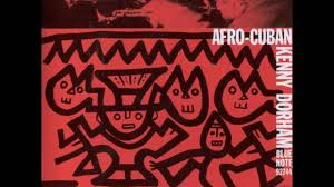 <b>Kenny Dorham</b> - 1955 - <b>Afro</b>-<b>Cuban</b> - 01 Afrodisia - YouTube