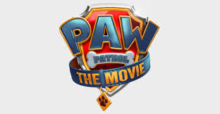 <b>Spin Master</b>, <b>Nickelodeon</b> to Release First <b>PAW</b> Patrol Movie ...