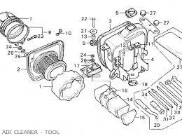 honda atv 1993 300 parts honda free image about wiring diagram on simple atv wiring diagram