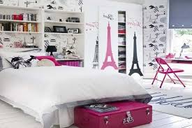 bedroom accessories glamorous and stylish bbedroom ideasb accessoriesglamorous bedroom interior design ideas