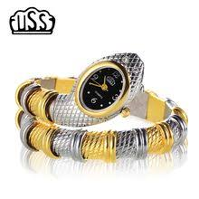 Popular <b>Cussi</b> Watch-Buy Cheap <b>Cussi</b> Watch lots from China <b>Cussi</b> ...
