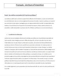How to write literature review for phd thesis       How to write literature review for phd thesis