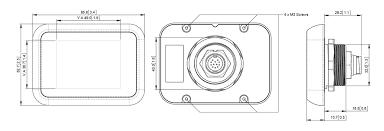 ammeter wiring diagram car images wiring diagram marine voltmeter wiring marine voltmeter wiring