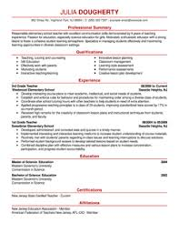Aaaaeroincus Mesmerizing Best Resume Examples For Your Job Search     aaa aero inc us