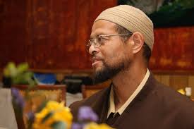 Contemporary Wisdom - Imam Zaid Shakir on the Hikam of Ibn Ata'illah