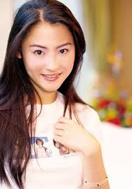 Cecilia Cheung HD Wallpapers Free Download - Cecilia%2BCheung%2B1938_10262
