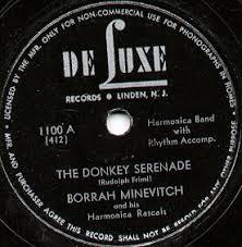De Luxe Records