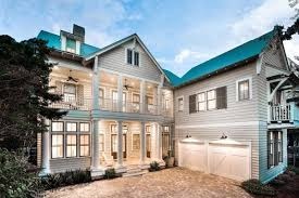 June <b>Sales</b> in Review :: <b>30A</b> Beaches | <b>30A</b> Real Estate | Berkshire ...