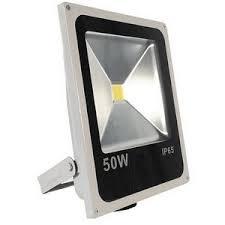 <b>Светодиодный прожектор</b> уличный <b>LFL</b>.<b>597.23</b> Imex (Германия ...