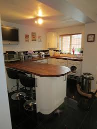 homes garage conversion edfabebeeaecjpg garage kitchen conversion garage converted home