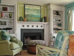 space living room olive: follow natures lead dp fitzsimmon green lr sxjpgrendhgtvcom follow natures lead