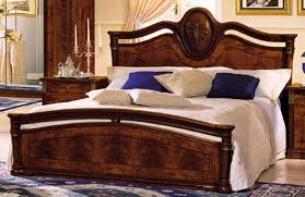 wood bed designs with boxeseasy diy pallet furniturecabin construction ideas downloads 2016 bed designs wooden bed
