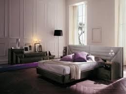 bedroom paint ideas with dark furniture calming bedroom paint colors bedroom with black furniture