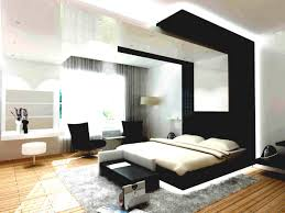 bedroom decor design ideas bedroom design amp accessories classic bedroom accessorieslovely images ideas bedroom