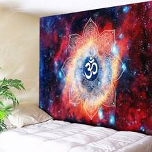 Compare Prices on <b>Psychedelic Tapestry</b> Wall- Online Shopping ...