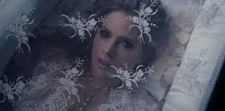 Avril Lavigne – <b>I Fell in Love</b> With the Devil Lyrics | Genius Lyrics