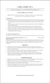 resume examples cover letter examples of nurse resume resume cover letter lpn objective for resume objective for entry level
