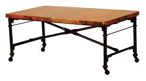 dining table with wheels:  span new wheels table x kb amazing dining