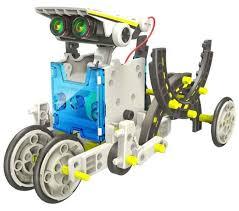 Купить Электромеханический конструктор <b>CuteSunlight</b> Toys ...